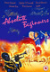 Absolute Beginners  (UK IMPORT)  DVD NEW