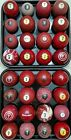 #7 Ball Pool Ball, 1500 VINTAGE & ANTIQUE BILLIARD BALLS IN STOCK Clay & Aramith $20.0 USD on eBay