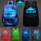Kyпить Hype Fortnite Game Battle Royale Backpack Rucksack School Bag Camping Hiking HOT на еВаy.соm