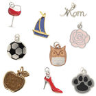 Yankee Candle CHARMING SCENTS CHARMS ~YOU CHOOSE~  New