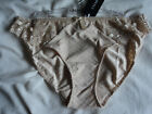 "Charnos ""Colette"" brief size 14, 16 and 18"