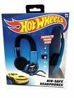 Kids OR Teens Headphones Wired OR Wireless Kid Safe Character OR Gaming OR Other