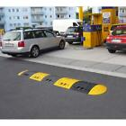 Topstop-Eco 10RE Speed Reduction Ramps (Maximum speed 10mph)
