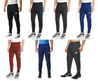 Внешний вид - Mens Adidas Tiro17 Slim Soccer Training Pant Climacool - All Colors & Sizes