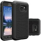 Kaesar Samsung Galazxy S7 active Case, Shockproof, Impact Resistant, Armor Case