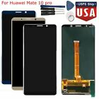 For Huawei Pair up 10 Pro LCD Diaplay Touch Sift Digitizer Assembly with Tools US