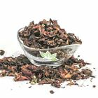 Peony FLOWER Cut ORGANIC Dried HERB Paeonia peregrina mill, Loose Cure Herbs