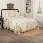 Sawyer Mill Quilts  Accessories Country Farmhouse Patchwork image