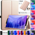 Kyпить Leather Flip Tab Stand Case Cover For Samsung Galaxy Tablet A6 10.1