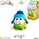 """PROSTO Toys """"Cut the Rope 2"""", Om Nom, Collection Figurines, Cartoon Character #2"""