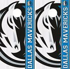 Dallas Mavericks Cornhole Skin Wrap NBA Basketball Team Logo Vinyl Decal DR253 on eBay