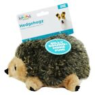 Outward Hound - Hedgehogz Dog Toy Large