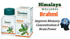 Wholesale Lot Health & Beauty Himalaya Wellness Tablets 60 Tablets