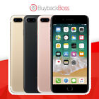 Apple iPhone 7 Plus | 32GB 128GB 256GB | Unlocked AT&T Sprint T-Mobile