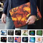 "13""Laptop Sleeve Case Bag For 12.5"" 13.3"" 13"" LENOVO Yoga 2"