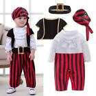 Cosplay Clothes Baby Boy Halloween Durable Fancy Quality Costume Kids Children