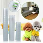 Electronic Indoor Pet Training Dog Cat Barrier Repellent Shock Scat Mat Pad OY