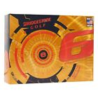 Kyпить NEW Bridgestone e6 Straight Flight Golf Balls Optic Orange - Pick the Quantity!! на еВаy.соm