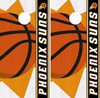 Phoenix Suns Cornhole Skin Wrap NBA Basketball Team Logo Vinyl Decal DR322 on eBay