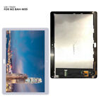 for Huawei MediaPad M3 Lite 10 BAH-AL00 BAH-W09 BAH-L09 LCD Display