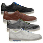 NEW Mens FootJoy Previous Season Style Versaluxe Golf Shoes - Choose Sz
