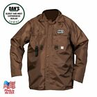 Briar proof  Hunting Shirt 133  Dan's Hunting GearGhillie Suits - 177870