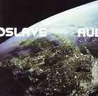 Audioslave : Revelations CD (2006) MINT will combine s/h