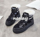 Womens Sneakers Sports Gym Fitness Casual Trainers Casual Running Shoes UK New