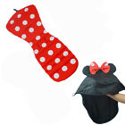 Stroller Accessories Baby Sun Shade Cover Seat Infant Hello kitty Mickey Minnie