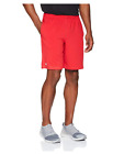 """Starter Men's 9"""" Stretch Training Short with Pockets, Exclus"""