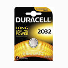 Duracell CR2032 Audi Q5 Q7 Models Remote Key Fob Batteries Use By Exp 2026