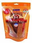 Smokehouse Usa Made Chicken Barz