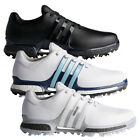 NEW Adidas Mens Tour 360 2.0 Golf Shoes - Choose Your Size and Color!