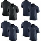 NFL Coaches Elite Sideline Nike Dri-Fit Golf Polo Shirt You Pick Team on eBay