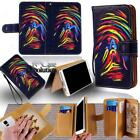 For Various LG LG Stylo/Stylus 2 3 P - Leather Wallet Stand Flip Case Cover
