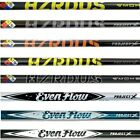 Kyпить NEW Project X Driver Shaft HZRDUS Evenflow Smoke - Choose Model, Flex & Adapter! на еВаy.соm