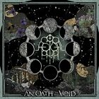 Astral Path - An Oath To The Void [CD]