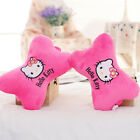 New Hellokitty car accessories car interior neck pillow plus