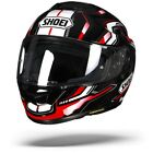 Shoei GT-Air Bounce TC-1 Full Face Touring Motorcycle Helmet - Free Shipping