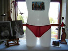 Men`s Sexy Soft Almost Brief Underwear M to L  pos Gay Interest.VHT Wow Bargain!