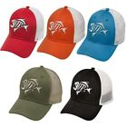 G. Loomis Bandit Trucker Fishing Hat- Pick Color-Free Shipping