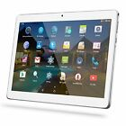 """NEW Android Tablet 10 Inch with Sim Card Slots  10.1"""" 4GB RAM 64GB ROM Octa Core"""