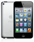 Apple iPod Touch 4th Generation Black (8 GB) <br/> 24 Hour Sale , Free Shipping, Limited Quantity