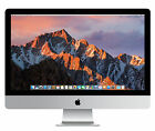 "Apple iMac 21.5"" Desktop with 4K Retina Display, 3.4Ghz, 1TB Fusion, MNE02LL/A"