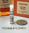 TOM FORD PERFUMES INTRODUCTION SIZE 1ml.FUCKING FABULOUS.TOBACCO VANILLE
