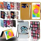Leather Wallet Card Stand Flip Case Cover For Various Zopo Color SmartPhones