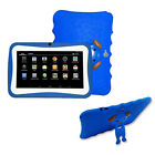 """7"""" inch Kids Android 4.4 Tablet PC Quad Core WiFi Camera For Child"""