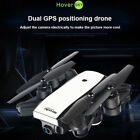 Dual GPS FPV with 720P HD Camera Drone Wifi Headless Profession Quadcopter Drone