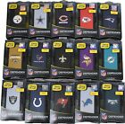 Brand New!! Otterbox Defender NFL Football Case for the iPhone 6 / 6s $15.99 USD on eBay