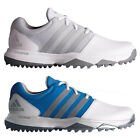 NEW Adidas Mens 360 Traxion Spikeless Golf Shoes - Choose Your Size and Color!